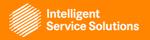 Logo Itelligent Service Solutions