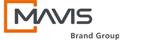 Logo Mavis